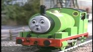 Thomas And Friends Theodore Tugboat Series Ep
