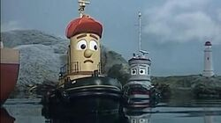 Theodore Tugboat-The Cold Snap-1