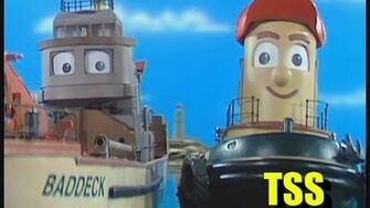 Theodore_and_the_Buoy_Boat_Theodore_Tugboat