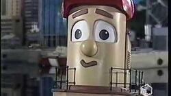 Theodore The Jokester-0