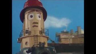 Theodore_Tugboat-George's_Big_Hurry-1