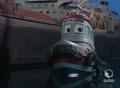Theodore'sFirstPull66