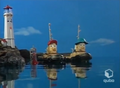 Theodore'sFirstPull18