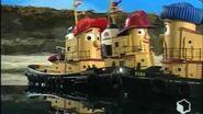 Theodore Tugboat Best Friends-0
