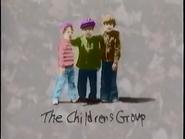 TheChildren'sGroup