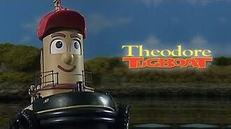 Theodore_the_Jokester_Theodore_Tugboat