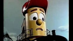 Theodore Tugboat-Theodore, The Tug In Charge-0