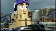 Theodore Tugboat 1x01 Theodore and Big the Oil Rig-1