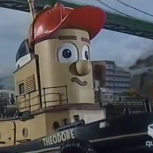 Theodore'sDayOff11.png