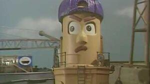 Theodore_Tugboat-Big_Harbor_Fools_Day-0