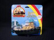 Ertl-tugboat-bath-toy-emily-new-sealed-and-carded-rare-7ca0aa2758ab3504e3a51e8d015b21c1