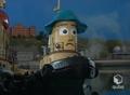 Theodore'sFirstPull28