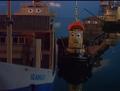 TheodoreAndTheScaredShip89