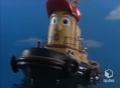 Theodore'sFirstPull68