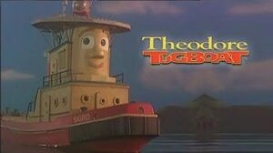 Sigrid_&_the_Bumpers_Theodore_Tugboat