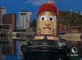 Theodore'sFirstPull84