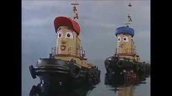 Theodore Tugboat-Theodore And The Homesick Rowboat-3