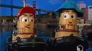 Theodore Tugboat-Theodore Buttons On-0