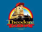 Theodore-wall9.jpg