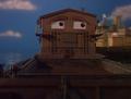 TheodoreAndTheScaredShip84