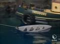 Theodore'sFirstPull9