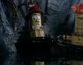 Foduck'sHurtFeelings64