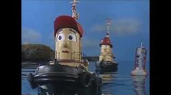 Theodore Tugboat-Bumper Buddies-3
