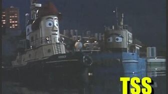 Theodore_and_the_Haunted_Houseboat_Theodore_Tugboat