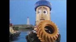 Theodore's Tugboat-Scally's Stuff-1