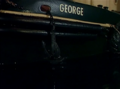 GeorgeAndTheFunnyNoise113