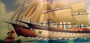 TheodoreAndTheTallShips12