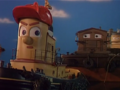 TheodoreAndTheScaredShip64