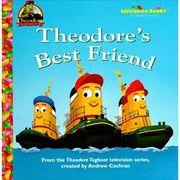 TheodoresBestFriendBook.jpg