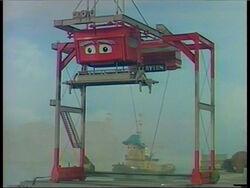 HarbourCraneHeader.jpg