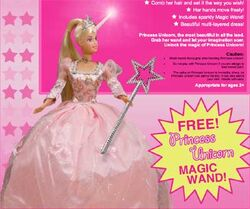 Princessunicornpage-copy.jpg