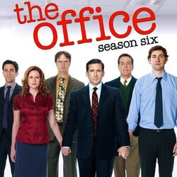 Office Season 6.jpg