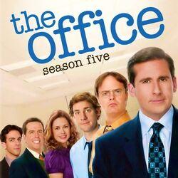 The Office Season 5.jpg