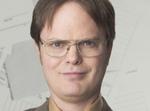 Dwight_Schrute