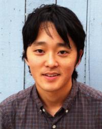 Danny Chun.png