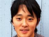 Danny Chun