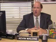 Kevin4.jpg