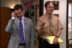 The Office Special Project Dwight Andy.jpg