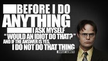 Dwight-schrute-quotes.jpg
