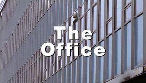 TheOfficeUK.jpg