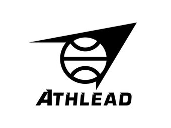 Athlead Dunderpedia The Office Wiki Fandom 19,000+ vectors, stock photos & psd files. athlead dunderpedia the office wiki