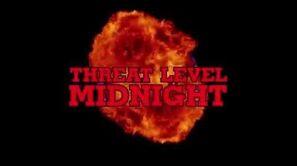 The_Office_-_Threat_Level_Midnight