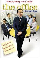 Season1DVD.jpg