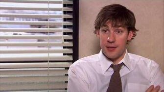 The_Office_-_Jim's_mint_prank_on_Dwight