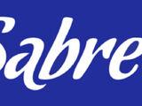 Sabre (company)