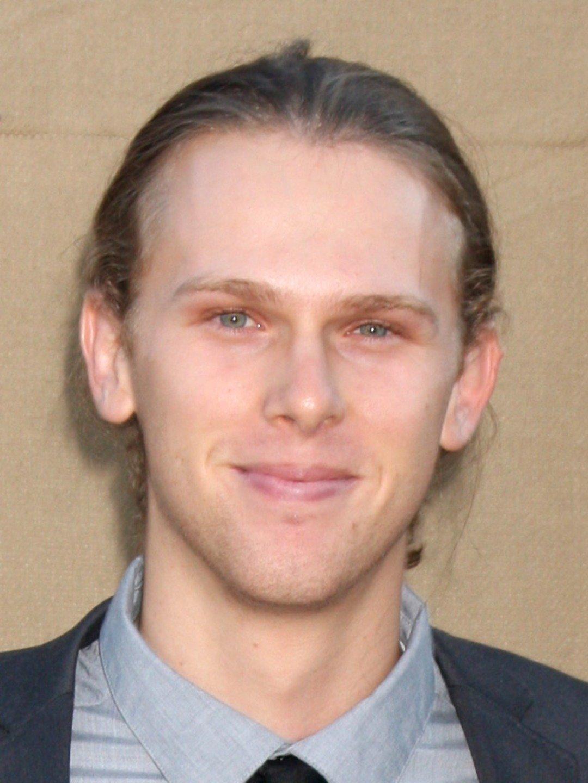 Spencer Daniels